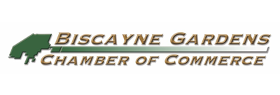 Biscayne Gardens Chamber of Commerce