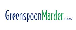 greenspoonmarder