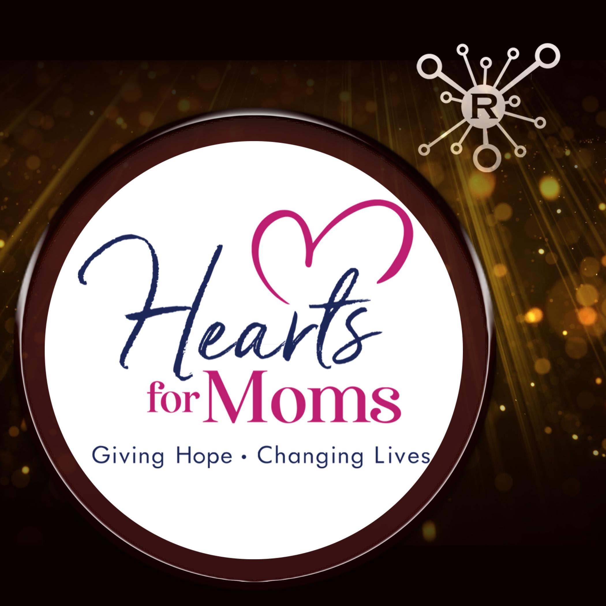 heart for moms