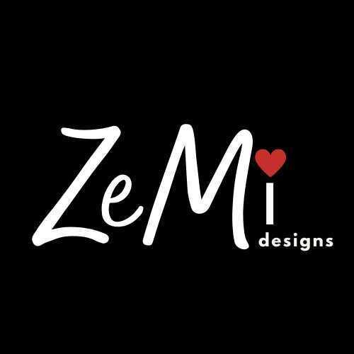 ZeMi Designs